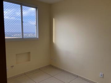 Alugar Apartamento / Padrão em Londrina R$ 850,00 - Foto 5