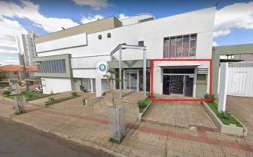 Alugar Comercial / Salão em Londrina. apenas R$ 2.500,00