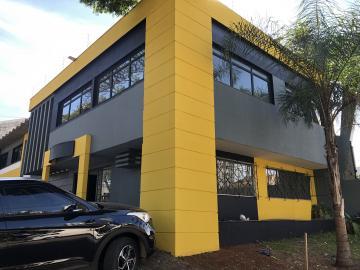 Londrina Aurora Comercial Locacao R$ 13.000,00  12 Vagas Area do terreno 378.00m2 Area construida 395.24m2