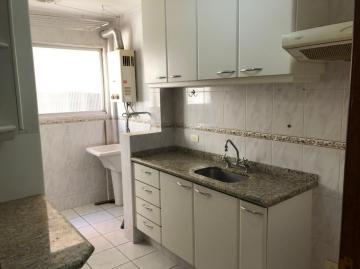 Alugar Apartamento / Padrão em Londrina R$ 1.290,00 - Foto 2