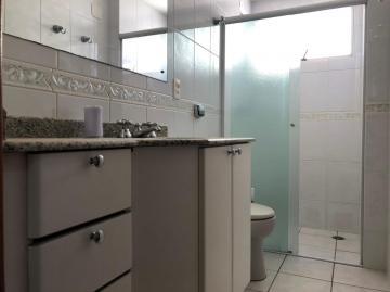 Alugar Apartamento / Padrão em Londrina R$ 1.290,00 - Foto 6