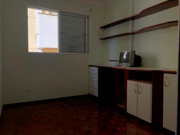 Alugar Apartamento / Padrão em Londrina R$ 1.290,00 - Foto 7