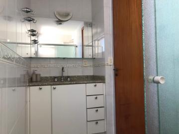 Alugar Apartamento / Padrão em Londrina R$ 1.290,00 - Foto 12