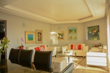 Alugar Casa / Condomínio Sobrado em Londrina R$ 11.400,00 - Foto 2