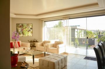 Alugar Casa / Condomínio Sobrado em Londrina R$ 11.400,00 - Foto 3