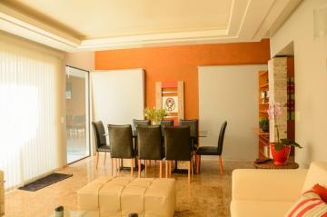 Alugar Casa / Condomínio Sobrado em Londrina R$ 11.400,00 - Foto 4