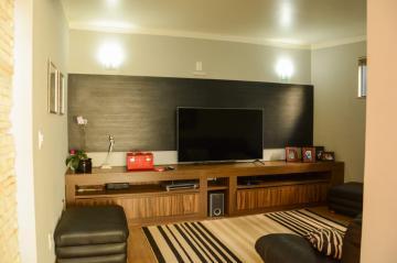 Alugar Casa / Condomínio Sobrado em Londrina R$ 11.400,00 - Foto 5