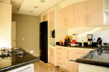 Alugar Casa / Condomínio Sobrado em Londrina R$ 11.400,00 - Foto 7