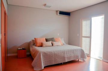 Alugar Casa / Condomínio Sobrado em Londrina R$ 11.400,00 - Foto 13