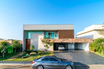Comprar Casa / Condomínio Sobrado em Cambé R$ 2.400.000,00 - Foto 1