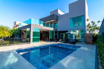 Comprar Casa / Condomínio Sobrado em Cambé R$ 2.400.000,00 - Foto 3