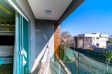 Comprar Casa / Condomínio Sobrado em Cambé R$ 2.400.000,00 - Foto 5