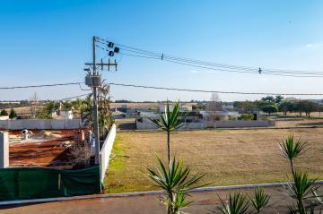 Comprar Casa / Condomínio Sobrado em Cambé R$ 2.400.000,00 - Foto 6