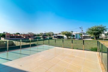 Comprar Casa / Condomínio Sobrado em Cambé R$ 2.400.000,00 - Foto 7