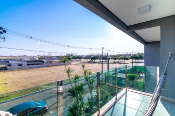 Comprar Casa / Condomínio Sobrado em Cambé R$ 2.400.000,00 - Foto 8