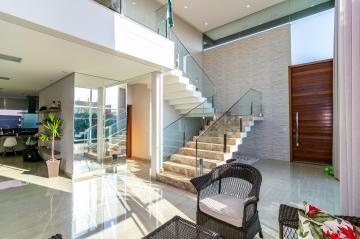 Comprar Casa / Condomínio Sobrado em Cambé R$ 2.400.000,00 - Foto 9