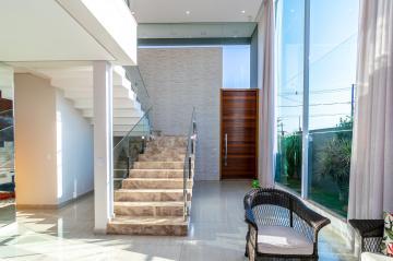 Comprar Casa / Condomínio Sobrado em Cambé R$ 2.400.000,00 - Foto 10