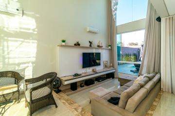 Comprar Casa / Condomínio Sobrado em Cambé R$ 2.400.000,00 - Foto 12