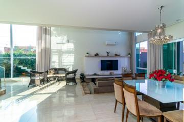 Comprar Casa / Condomínio Sobrado em Cambé R$ 2.400.000,00 - Foto 13
