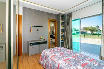 Comprar Casa / Condomínio Sobrado em Cambé R$ 2.400.000,00 - Foto 16