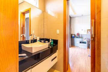 Comprar Casa / Condomínio Sobrado em Cambé R$ 2.400.000,00 - Foto 19
