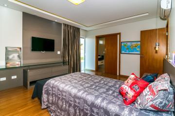 Comprar Casa / Condomínio Sobrado em Cambé R$ 2.400.000,00 - Foto 21