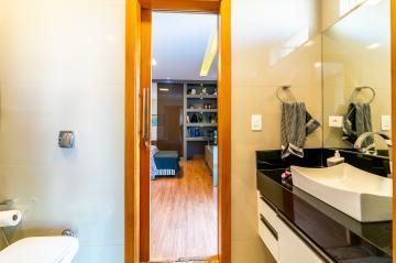 Comprar Casa / Condomínio Sobrado em Cambé R$ 2.400.000,00 - Foto 23