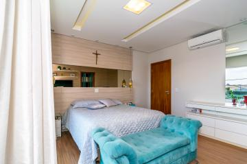 Comprar Casa / Condomínio Sobrado em Cambé R$ 2.400.000,00 - Foto 26