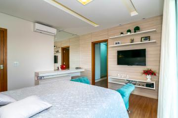 Comprar Casa / Condomínio Sobrado em Cambé R$ 2.400.000,00 - Foto 27