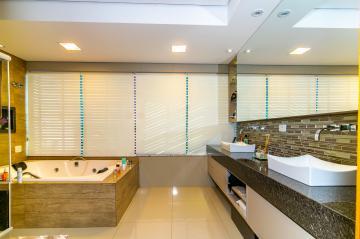 Comprar Casa / Condomínio Sobrado em Cambé R$ 2.400.000,00 - Foto 29