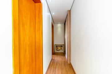 Comprar Casa / Condomínio Sobrado em Cambé R$ 2.400.000,00 - Foto 30