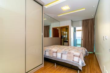 Comprar Casa / Condomínio Sobrado em Cambé R$ 2.400.000,00 - Foto 31