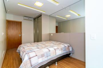 Comprar Casa / Condomínio Sobrado em Cambé R$ 2.400.000,00 - Foto 32