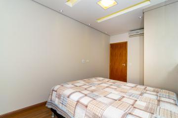Comprar Casa / Condomínio Sobrado em Cambé R$ 2.400.000,00 - Foto 33