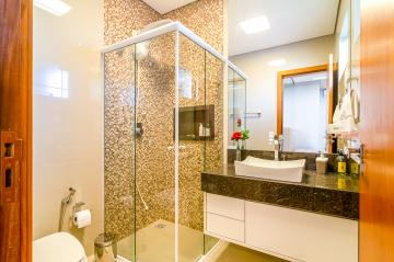 Comprar Casa / Condomínio Sobrado em Cambé R$ 2.400.000,00 - Foto 34