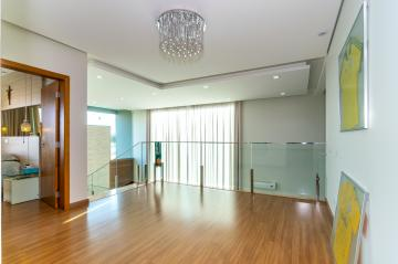 Comprar Casa / Condomínio Sobrado em Cambé R$ 2.400.000,00 - Foto 35