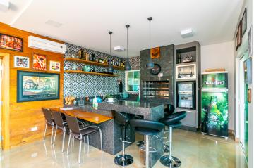 Comprar Casa / Condomínio Sobrado em Cambé R$ 2.400.000,00 - Foto 38