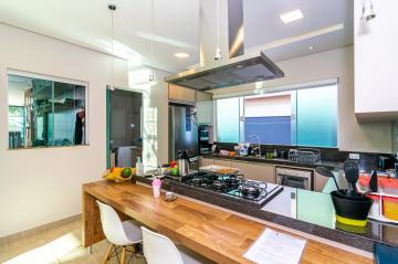 Comprar Casa / Condomínio Sobrado em Cambé R$ 2.400.000,00 - Foto 40