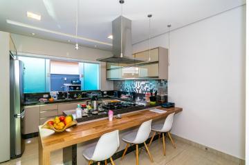 Comprar Casa / Condomínio Sobrado em Cambé R$ 2.400.000,00 - Foto 41