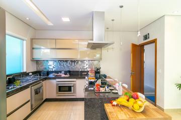 Comprar Casa / Condomínio Sobrado em Cambé R$ 2.400.000,00 - Foto 42