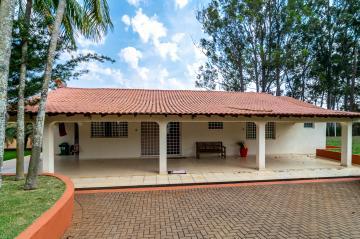 Londrina Vale dos Tucanos Rural Venda R$2.200.000,00  Area do terreno 3899.10m2 Area construida 235.44m2