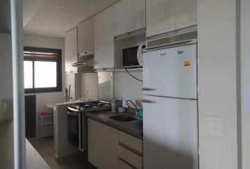 Comprar Apartamento / Padrão em Londrina R$ 360.000,00 - Foto 4