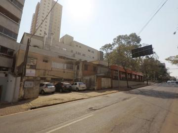 Alugar Comercial / Loja em Londrina R$ 9.500,00 - Foto 3