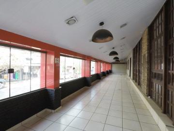 Alugar Comercial / Loja em Londrina R$ 9.500,00 - Foto 6