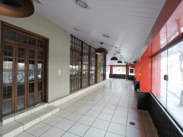 Alugar Comercial / Loja em Londrina R$ 9.500,00 - Foto 7