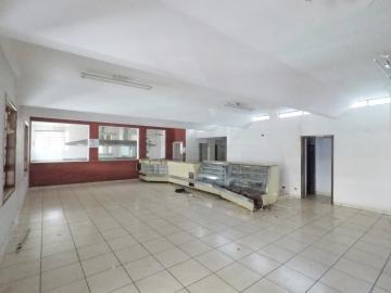 Alugar Comercial / Loja em Londrina R$ 9.500,00 - Foto 13
