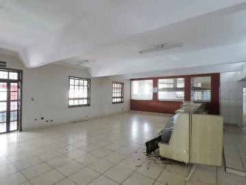 Alugar Comercial / Loja em Londrina R$ 9.500,00 - Foto 14