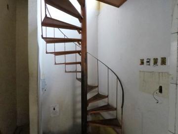 Alugar Comercial / Loja em Londrina R$ 9.500,00 - Foto 23