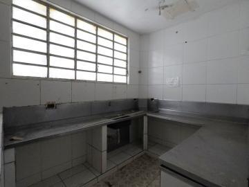 Alugar Comercial / Loja em Londrina R$ 9.500,00 - Foto 27
