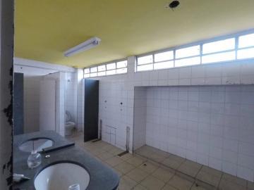 Alugar Comercial / Loja em Londrina R$ 9.500,00 - Foto 29